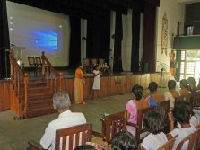 Devi Balika students introduced to Sati Pasala (15)