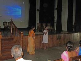 Devi Balika students introduced to Sati Pasala (18)