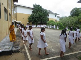 Devi Balika students introduced to Sati Pasala (25)