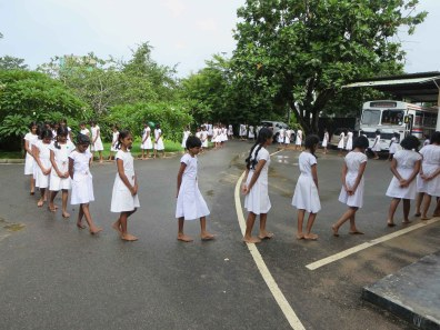 Devi Balika students introduced to Sati Pasala (5)
