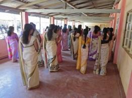Sati Pasala moves to the Northern Province - Vavuniya (12)