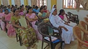 Sati Pasala moves to the Northern Province - Vavuniya (18)