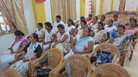 Sati Pasala moves to the Northern Province - Vavuniya (23)
