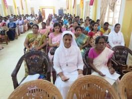 Sati Pasala moves to the Northern Province - Vavuniya (8)