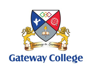 Gateway College - Mindfulness for Teachers & Prefects