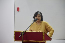 Mindfulness for Child Protection - an Inter Religious initiative (15)