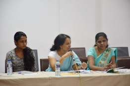 Mindfulness for Child Protection - an Inter Religious initiative (30)