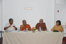 Mindfulness for Child Protection - an Inter Religious initiative (35)