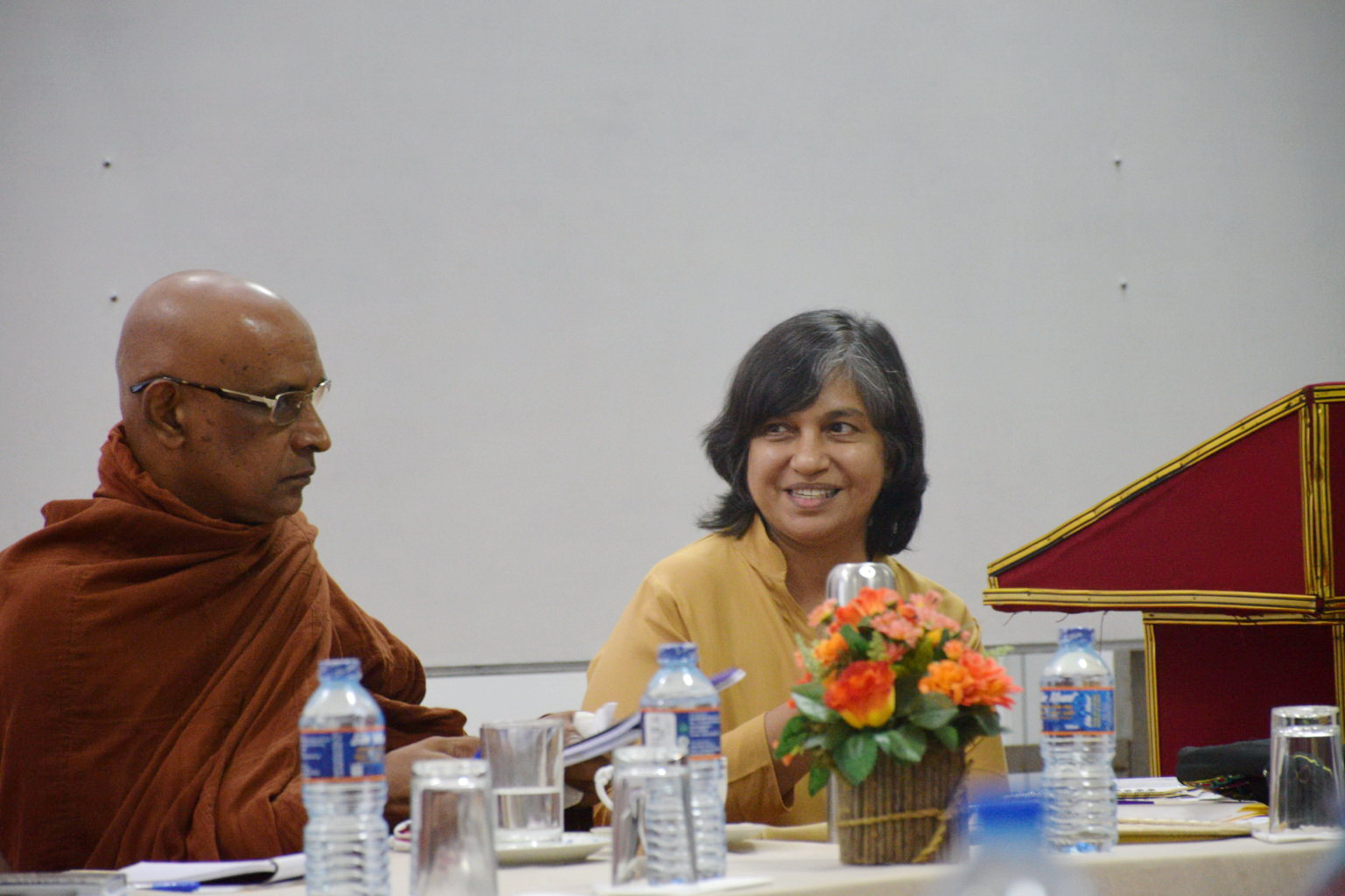 Mindfulness for Child Protection - an Inter Religious initiative (40)