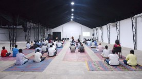 Sati Pasala Mindfulness at Derana, Triad Agencies (25)
