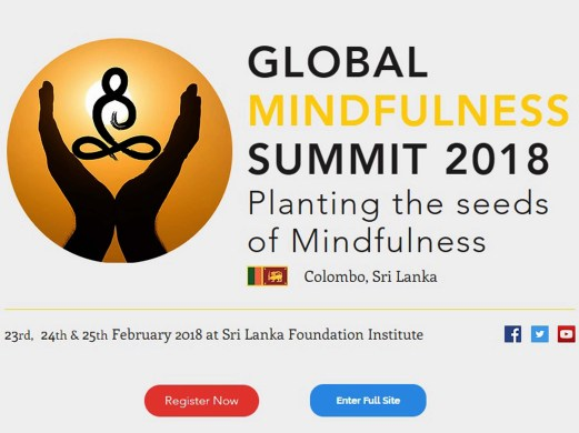 GMS Registrations - More than 400 have registered for the Summit!