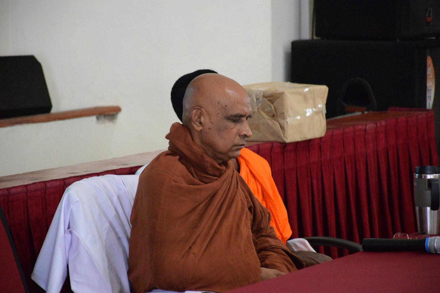 Sati Pasala at Polonnaruwa on November 1st (12)
