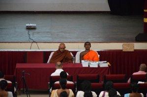 Sati Pasala at Polonnaruwa on November 1st (14)