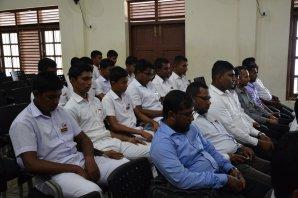 Sati Pasala at Polonnaruwa on November 1st (17)