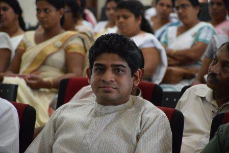 Sati Pasala at Polonnaruwa on November 1st (25)