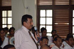 Sati Pasala at Polonnaruwa on November 1st (28)