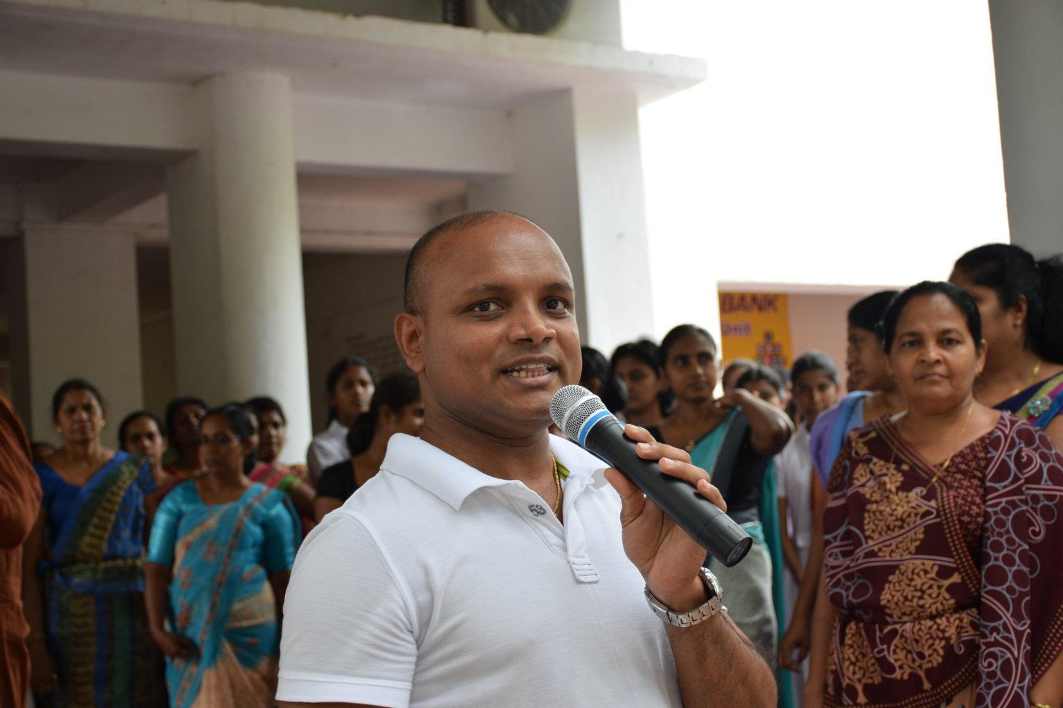 Sati Pasala at Polonnaruwa on November 1st (33)