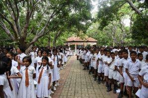 Sati Pasala at Polonnaruwa on November 1st (34)