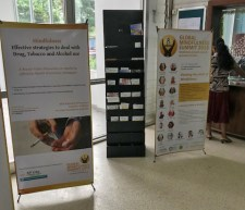 GMS Pre Events on Display at the SLFI (4)