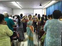 Sati Pasala for Pre School teachers @ the SLFI on December 16th (21)