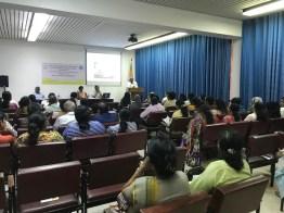 Sati Pasala for Pre School teachers @ the SLFI on December 16th (4)