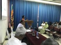 Sati Pasala for Pre School teachers @ the SLFI on December 16th (8)
