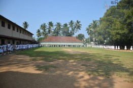 Mindfulness Program at Holy Family Convent, Kaluthara (31)
