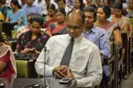 Mindfulness at the Sri Lanka Parliament (17)