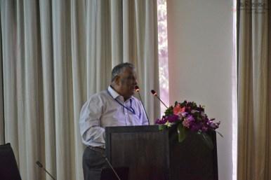 Mindfulness at the Sri Lanka Parliament (34)