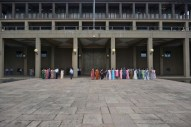 Mindfulness at the Sri Lanka Parliament (38)