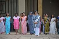 Mindfulness at the Sri Lanka Parliament (42)