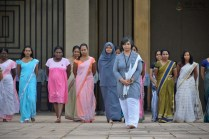 Mindfulness at the Sri Lanka Parliament (42)