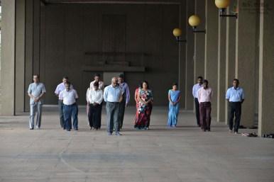 Mindfulness at the Sri Lanka Parliament (47)