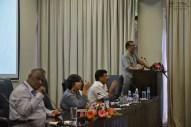 Mindfulness at the Sri Lanka Parliament (52)