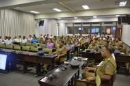 Mindfulness at the Sri Lanka Parliament (53)