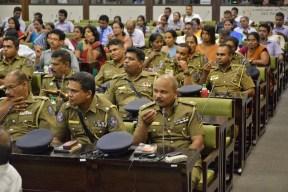 Mindfulness at the Sri Lanka Parliament (56)