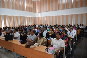 Sati Pasala for the National Institute of Education (NIE) at Meepe (3)