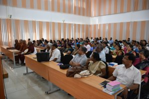 Sati Pasala for the National Institute of Education (NIE) at Meepe (4)