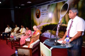 Global Mindfulness Summit 2018 - Day1 (28)