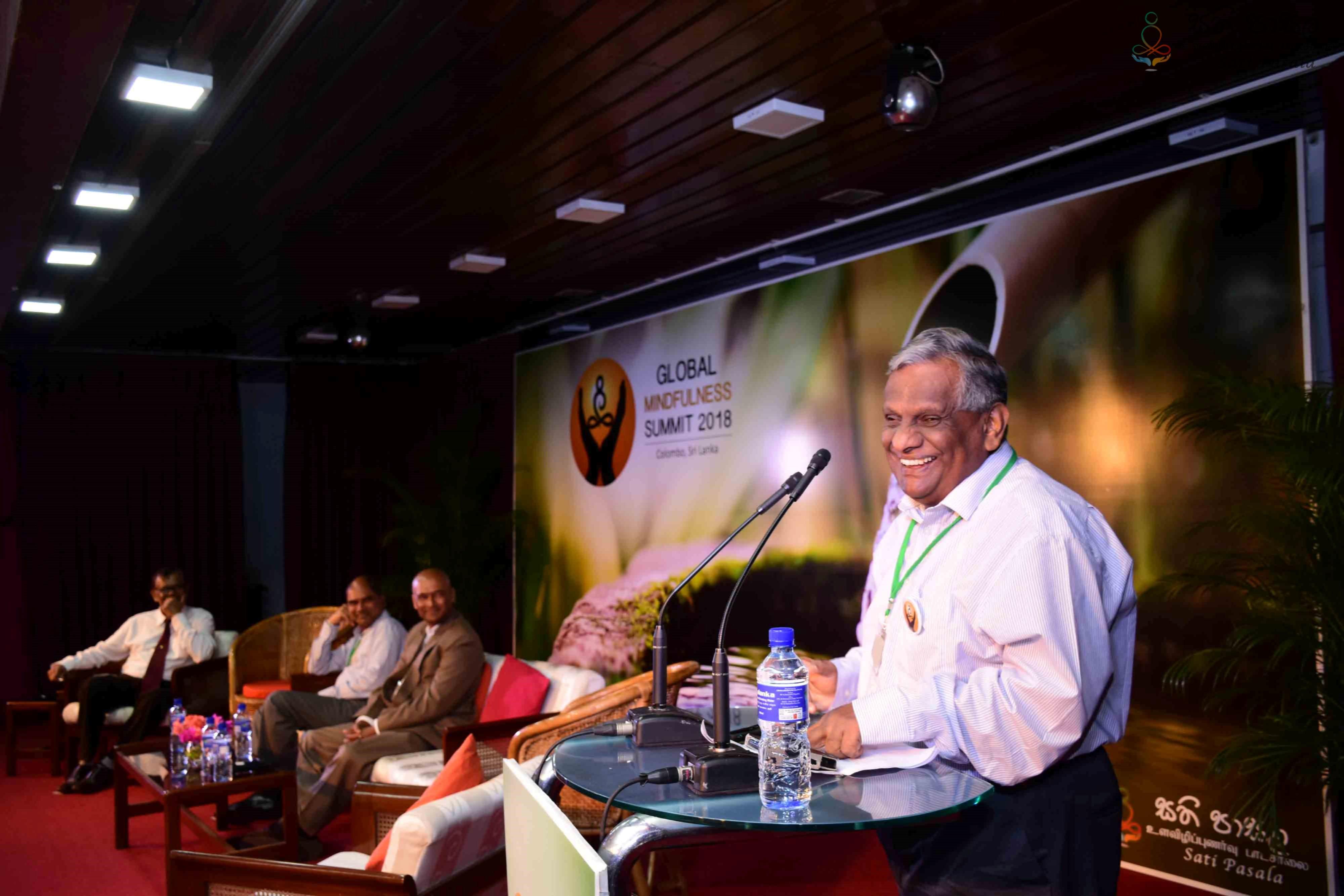 Global Mindfulness Summit 2018 - Day1 (41)