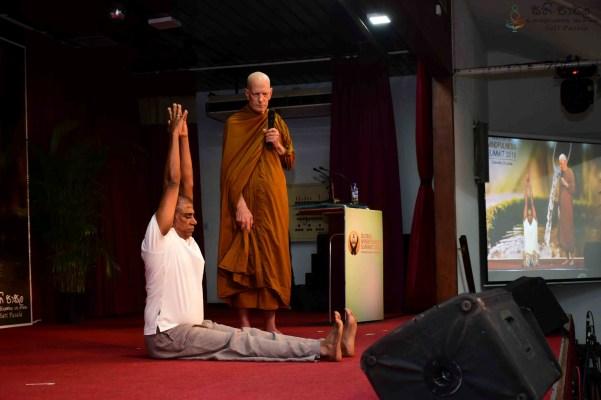 Global Mindfulness Summit 2018 - Day1 (44)