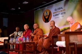 Global Mindfulness Summit 2018 - Day1 (57)