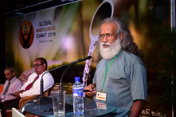Global Mindfulness Summit 2018 - Day1 (64)
