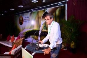 Global Mindfulness Summit 2018 - Day1 (7)