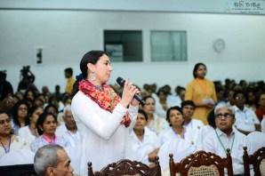 Global Mindfulness Summit 2018 - Day1 (75)
