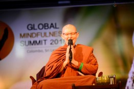 Global Mindfulness Summit 2018 - Day1 (81)