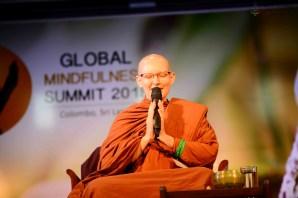 Global Mindfulness Summit 2018 - Day1 (81)