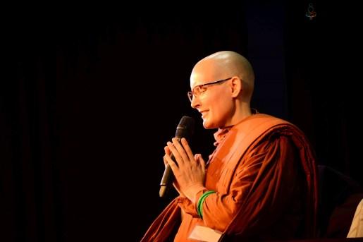 Global Mindfulness Summit 2018 - Day1 (82)