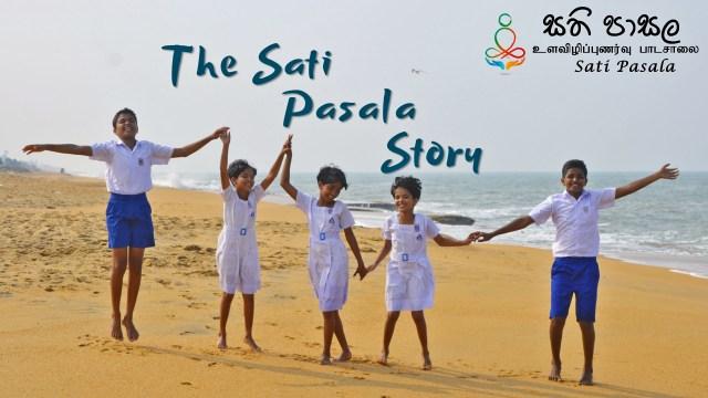 Sati Pasala Story