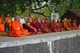 Global Mindfulness Summit 2018 - Day2 (116)